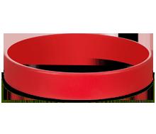 Red Rubber Bracelets Best Bracelets